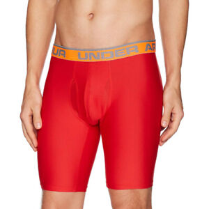 NEW With TAG Under Armour Brief boxer 1310878 size L