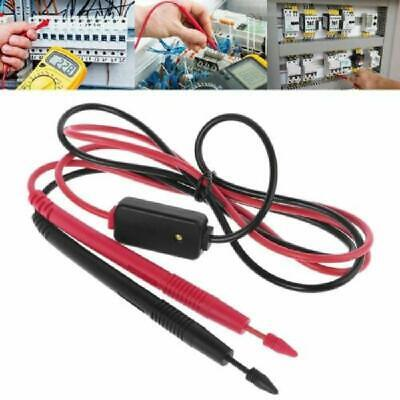 High Voltage Capacitor Discharge Pen Led Buzzer 0-450v Electronic Repair Tool