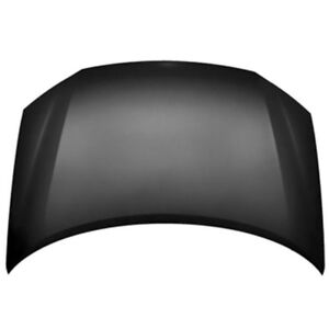 New Painted 2013-2015 Honda Civic Hood & FREE shipping