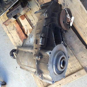 USED GM AWD TRANSFER CASE