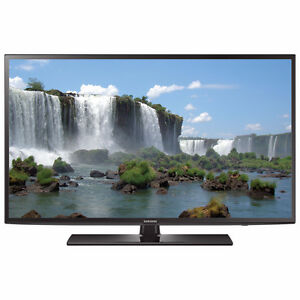 "Samsung 55"" Smart LED TV Full HD 1080p  - GREAT OPPORTUNITY"
