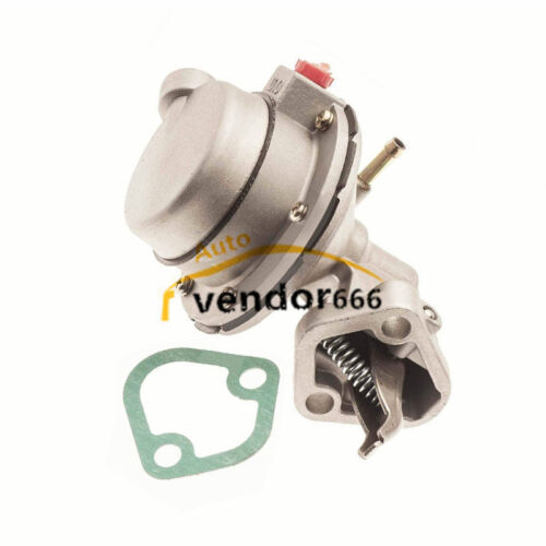 Fuel Pump 454 502 812454A1 862048A1 18-7288 18-7288-1 M60601For Mercury MerCruis