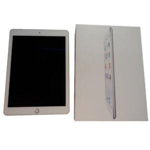iPad Air2 wifi 16GB