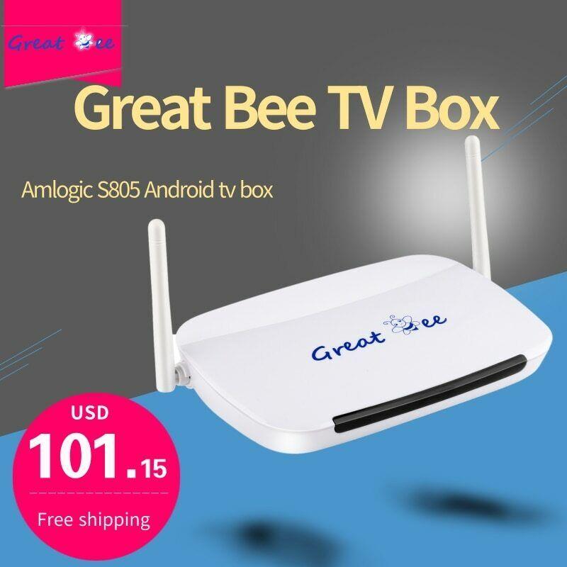 arabic tv box 2020 arabic channels free