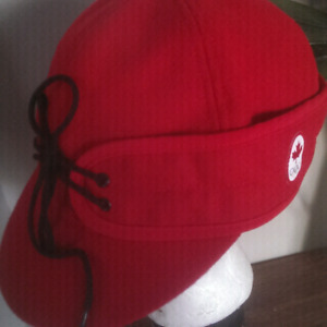 Brand New unisex hat (olympic games)