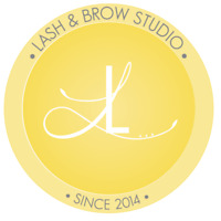 Experienced Lash Tech Wanted!