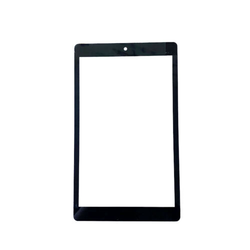 New 8 inch touch screen Digitizer For ONN surf 8 Tablet Gen 2 100011885