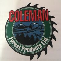 Forestry Buncherman and Processor Operator