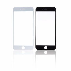 Glass replacement for Samsung & iPhone, $18 firm