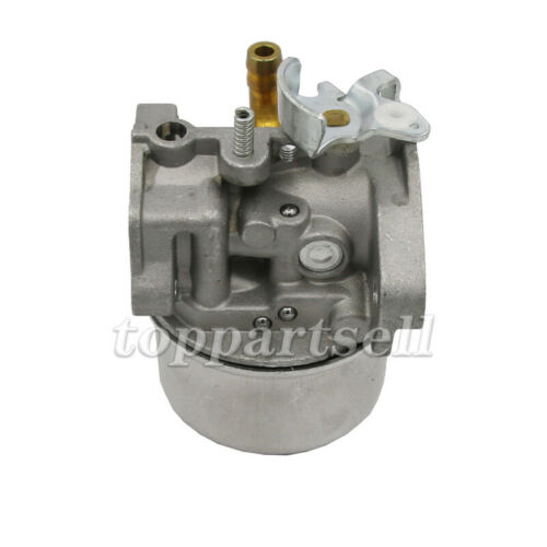 Carburetor For Briggs Stratton 798653 790290 697354 698860 12S102 12S112 12S132 - $10.57