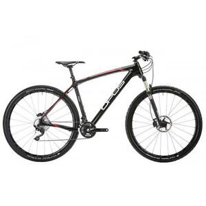 Opus Fhast 2.0 Carbon Hardtail, full Shimano Deore XT drivetrain. Online orders $100 July shipping special in Canada.