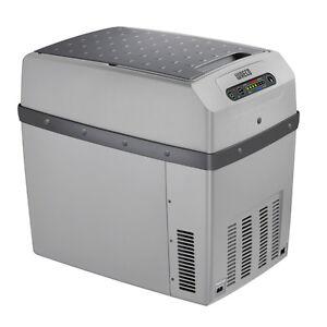 Dometic Waeco TropiCool TCX21 Thermo Kühlbox Kühltruhe Kühlschrank 12V 24V 230V