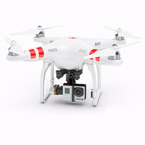 Drones and Quadcopters at Wholesale prices!
