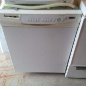 Dishwasher Kitchener / Waterloo Kitchener Area image 1