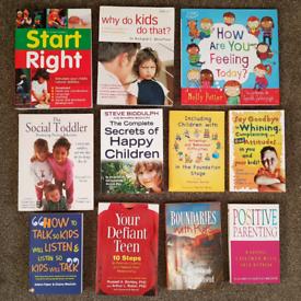 11x parenting books (reduced)