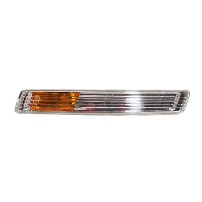 Front Left Passenger Side Indicator Repeater Light Lamp - Replacement 12A058012B