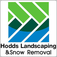 Snow Removal Services for 2018/2019 Season