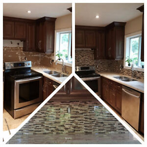 Contractor Available Kitchener / Waterloo Kitchener Area image 7