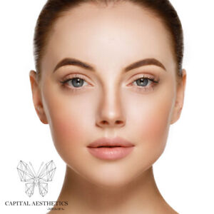 ★Botox & Filler by experience nurse injector★ (613)355-1455★