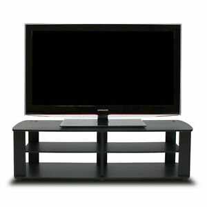 SUMMER SPECIAL SALE ON BARSTOOL WALL MOUNTS TV STANDS
