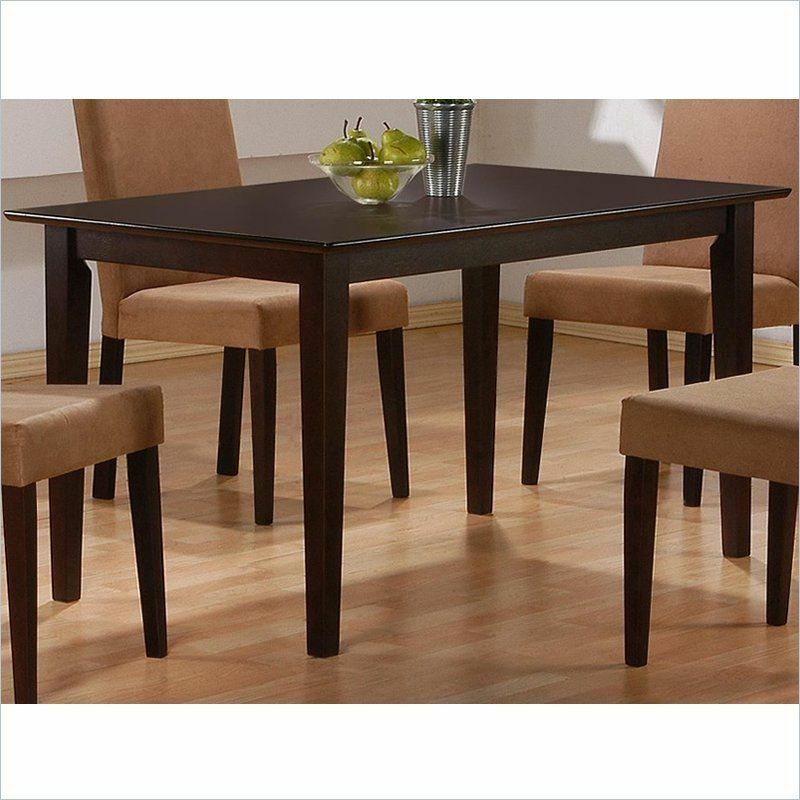 Top 6 Dining Tables EBay