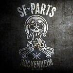 sf-parts-shop