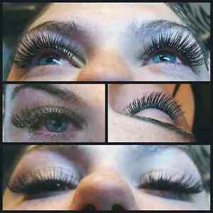 Eyelash Extensions*FALL PROMO $70*Eye Candy Lash Boutique  London Ontario image 8