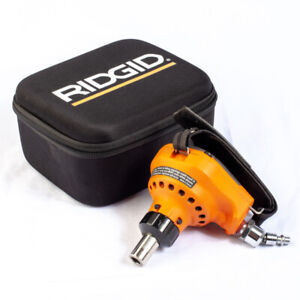 RIDGID 3-1/2 in. Full-Size Palm Nailer. Lightly used
