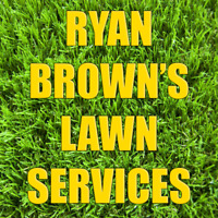 RBLS - Lawn Care, Aeration, Dethatching, Weeding, Soil, Seeding