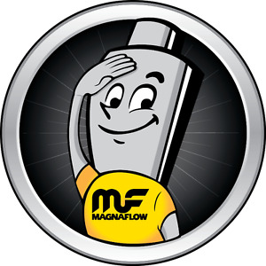 * * * MagnaFlow Exhaust Systems * * *