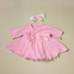 *NEW* Baby clothes for 28 week preemie