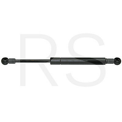65406016 Stabilus Gasdruckfeder Fendt Kabine, 600 mm  X800420489000