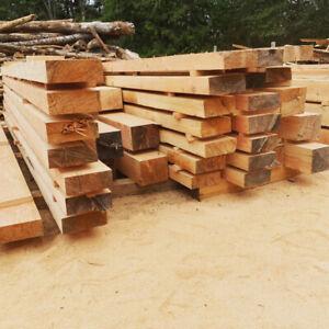 Sawmill | Kijiji in British Columbia  - Buy, Sell & Save
