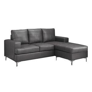 Great Selection - Great Prices! Monarch Sofas! Shop and Compare!