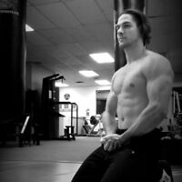 Amazing Deal First Month Personal Training - Expert Coaching