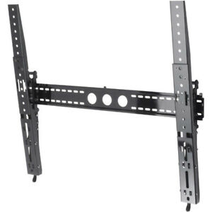 AVF Mount for 30-in. to 90-in. Flat Panel TVs
