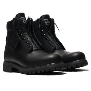 LIMITED EDITION TIMBERLANDS