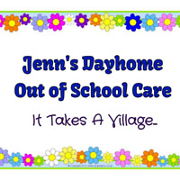 Out Of School Care Available This September!