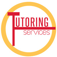 French/Math/Science Tutor? Look No Further !!