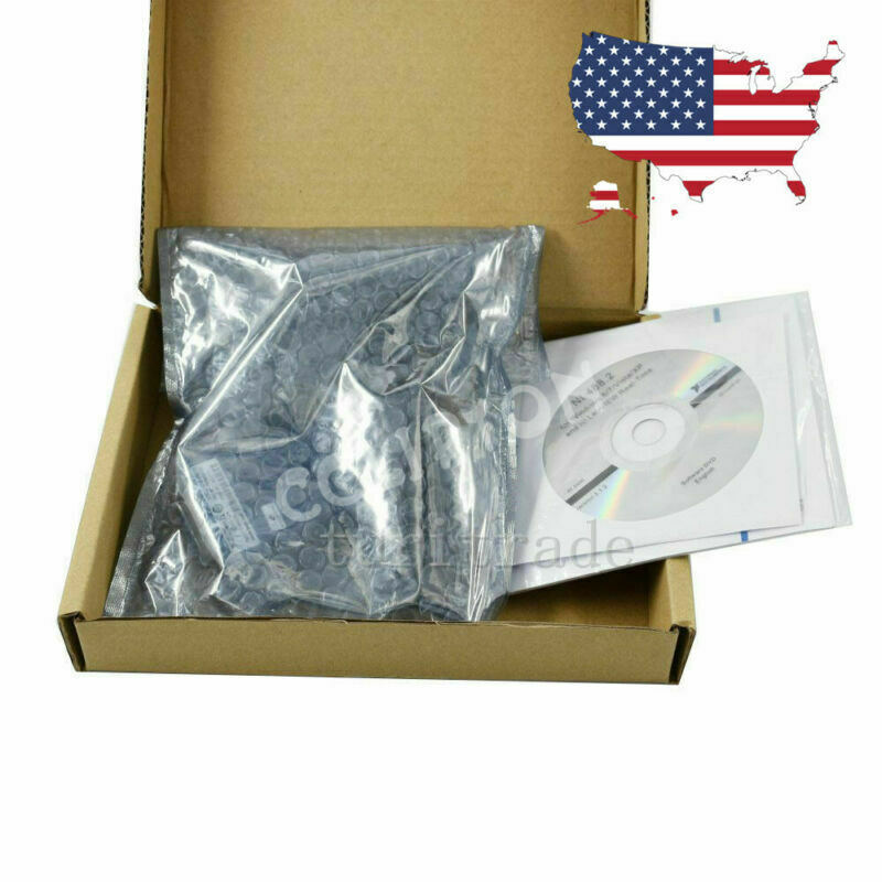 New Sealed Shipping USA GPIB-USB-HS Interface Adapter controller IEEE 488 USA