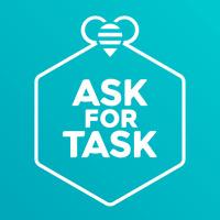 AskforTask Street Team Promoter (Brand Ambassador)