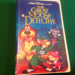67 VHS MOVIES Windsor Region Ontario image 8