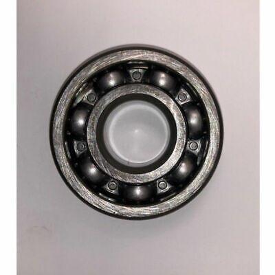 John Deere Ball Bearing - Ch13511 - 240 260 4500 4510 4600 4610 4700 4710 X575 X