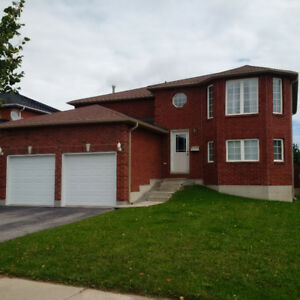 Houses And Apartments For Rent In Barrie