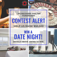 Win A Date Night!