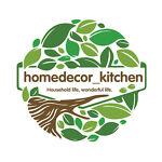 homedecor_kitchen