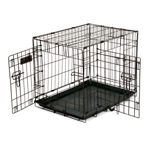 Dog crate. Small