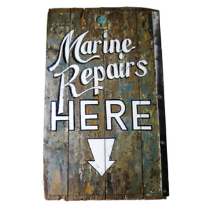 Clearwater Marine - Boat Repairs & Servicing...