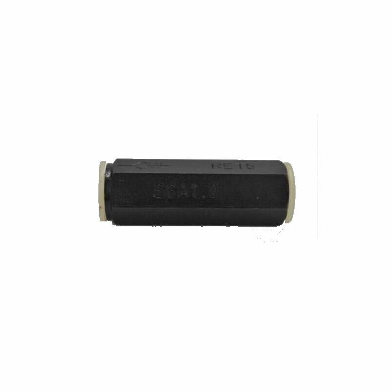NEW Rexroth Hydraulic Check Valve  R900422881