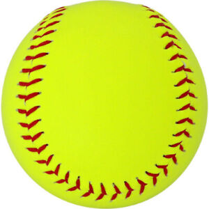Looking for female softball player to join team! | Sports